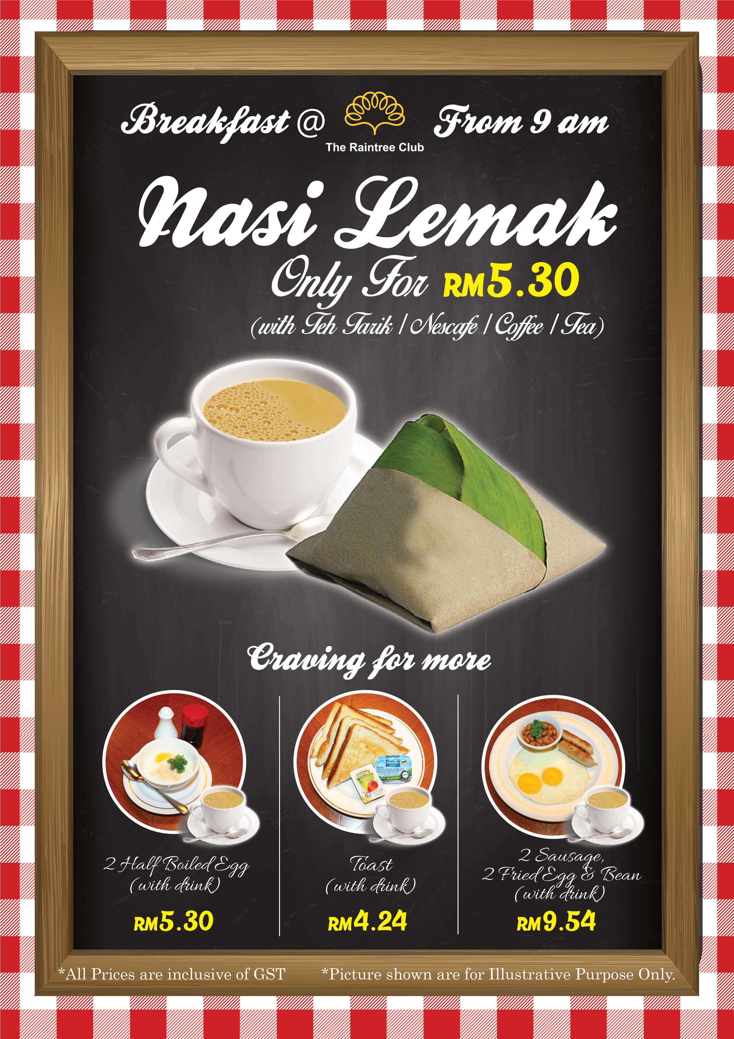 1_Breakfast Nasi Lemak-01