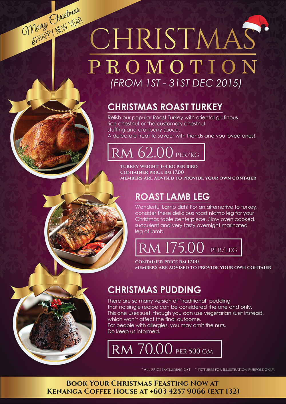 1_Christmas-Promotion