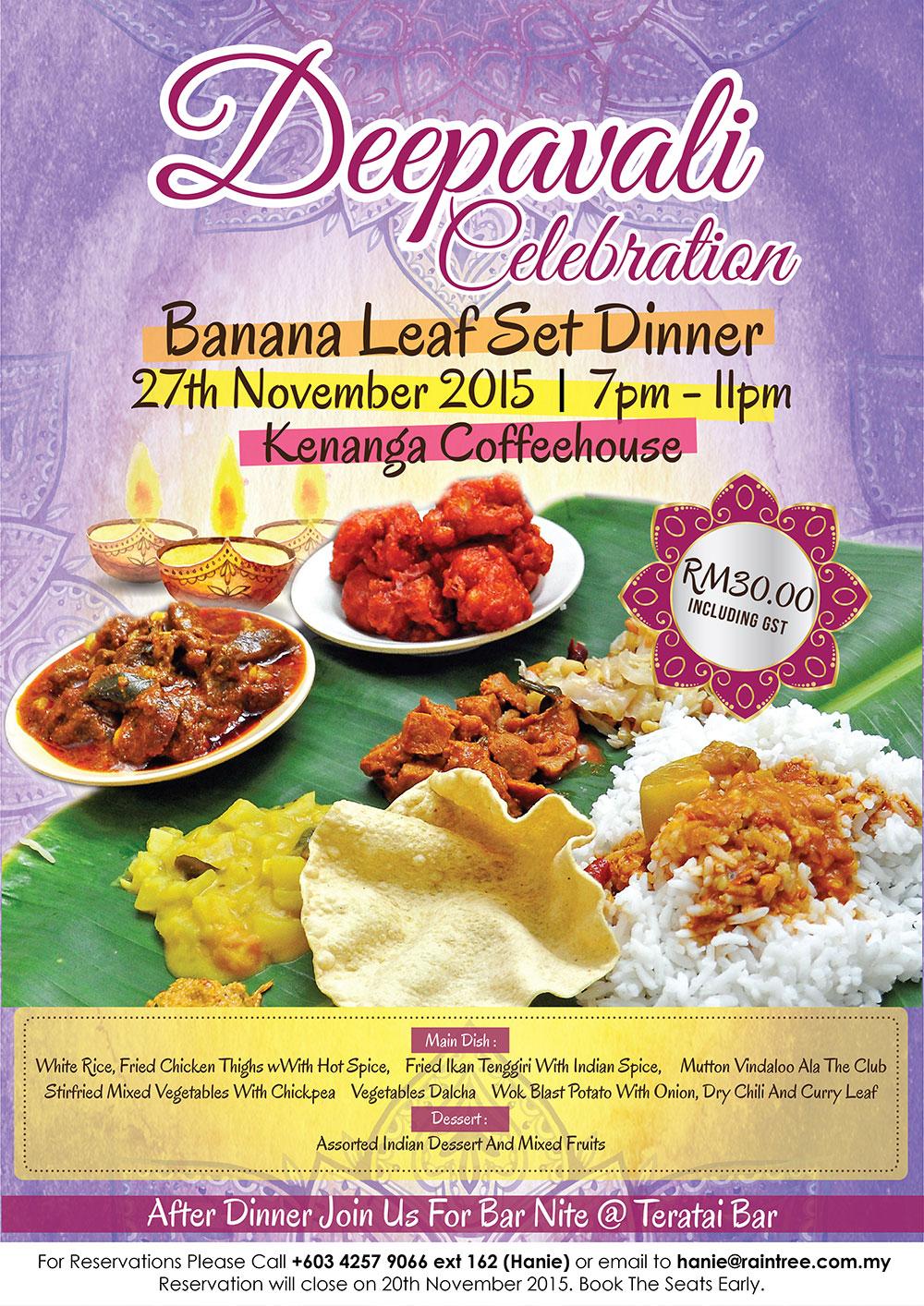 1_Deepavali-Celebration-Poster-01