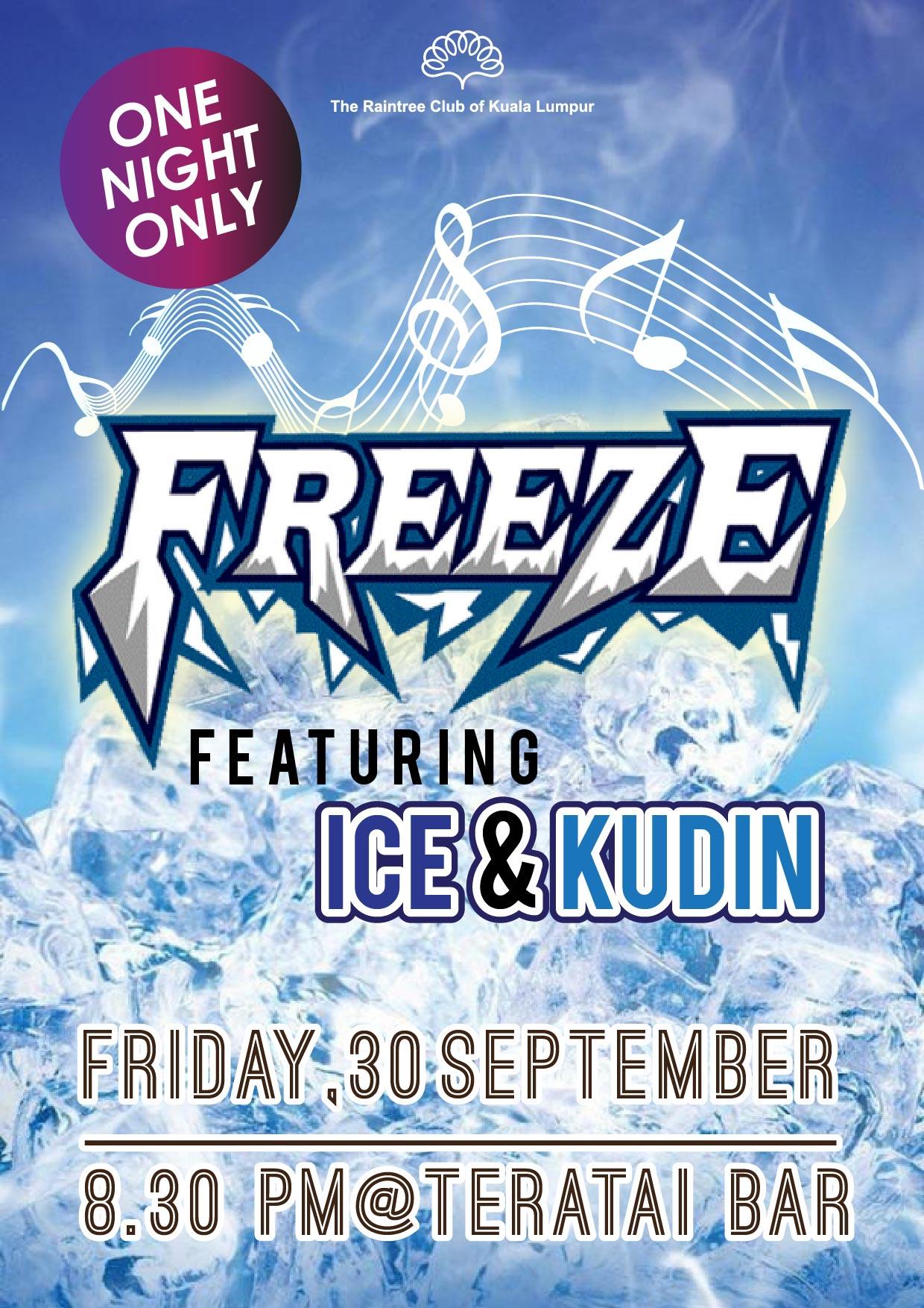 1_freeze-poster-01