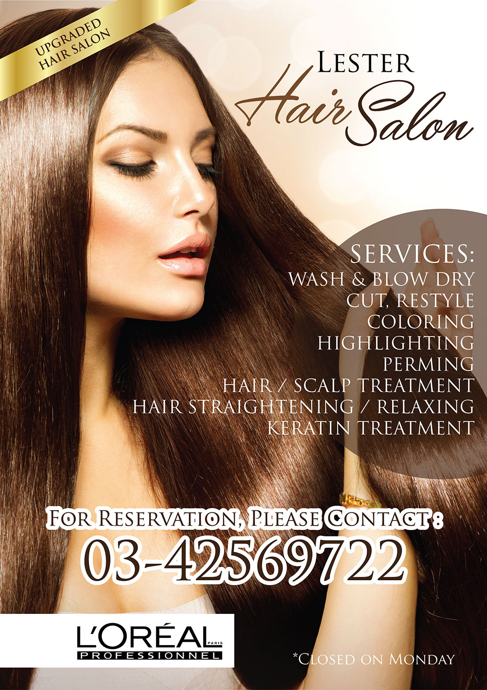 1_Lester-Hair-Salon-Poster-01