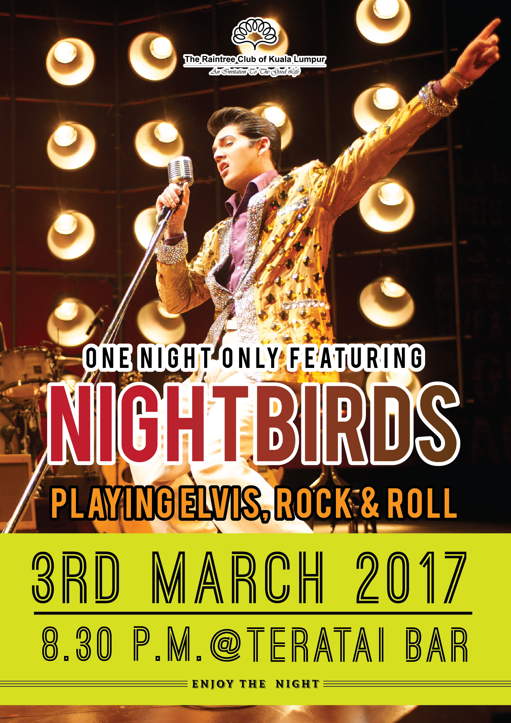 1_Nightbirds Poster-01