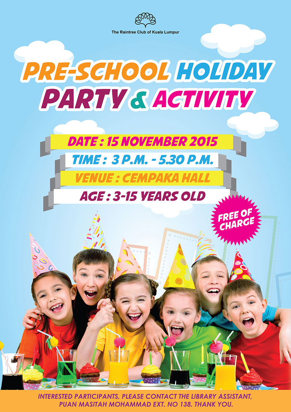 1_Pre-School-Holiday-01