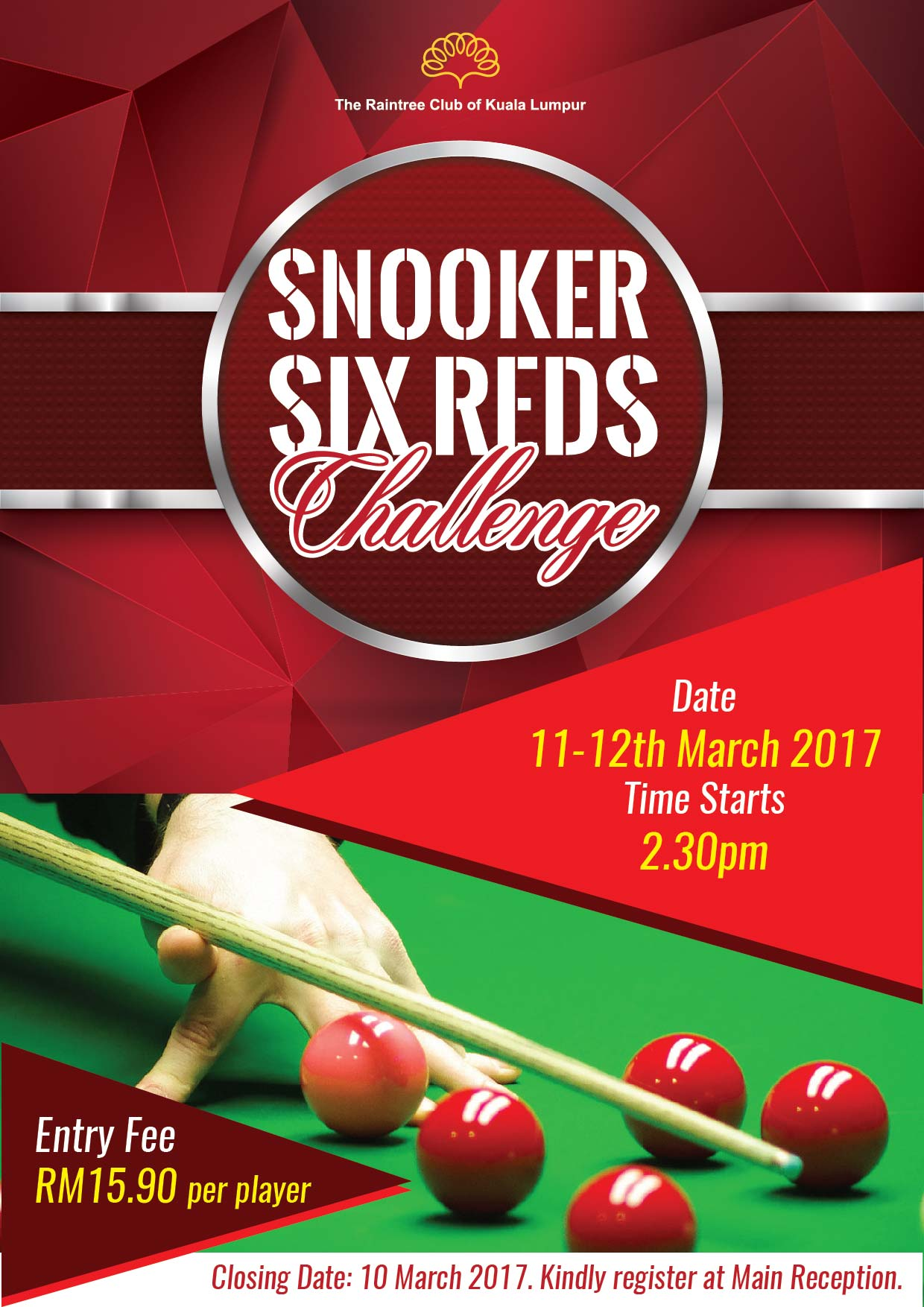 1_Snooker Six Red Challenge-01