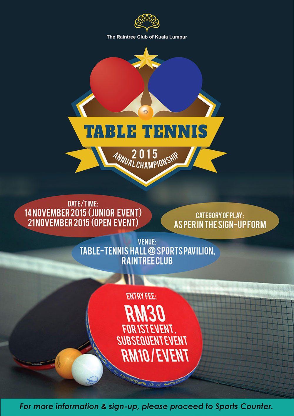 1_Table-Tennis-01