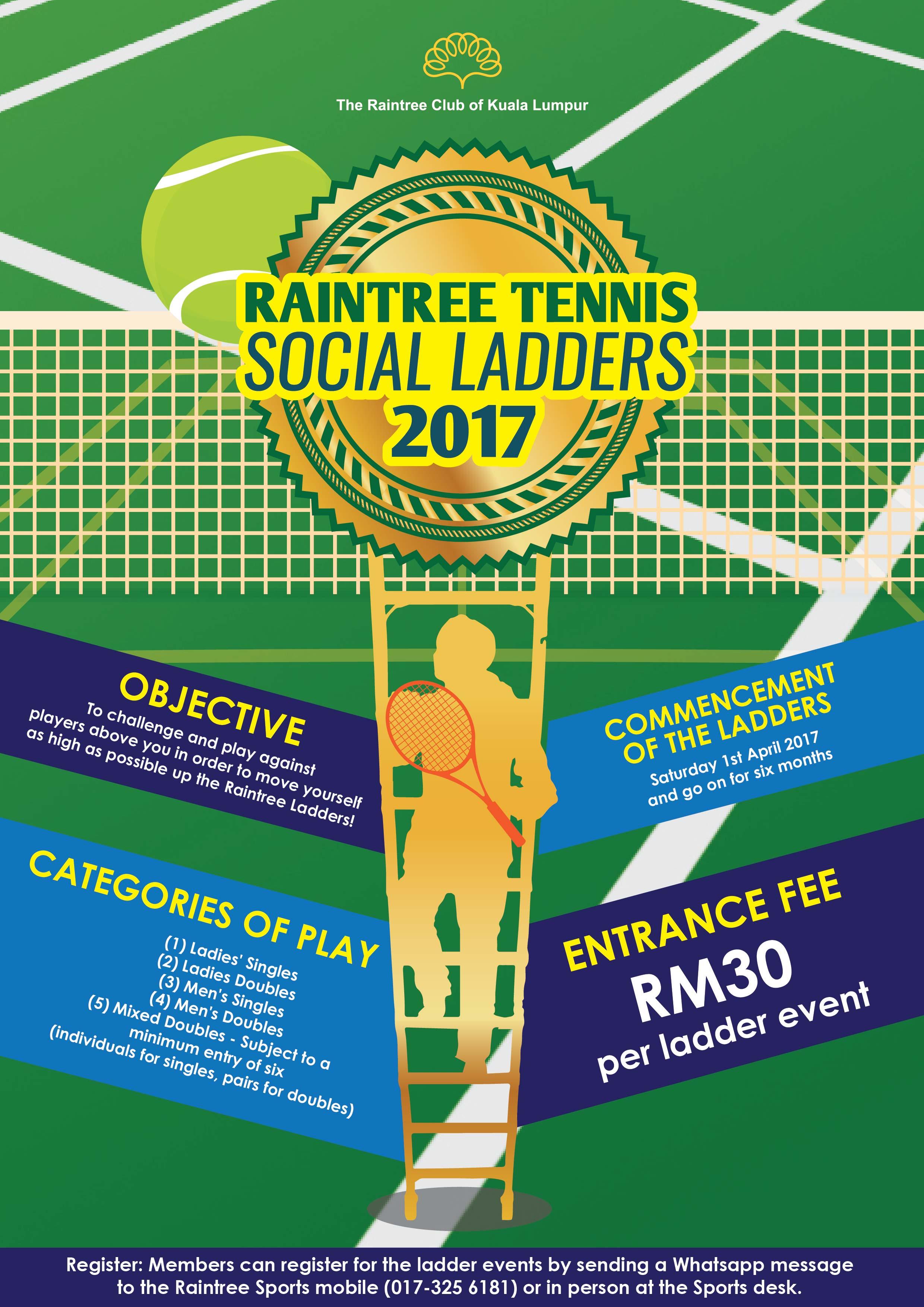 1_Tennis Social Ladders-01