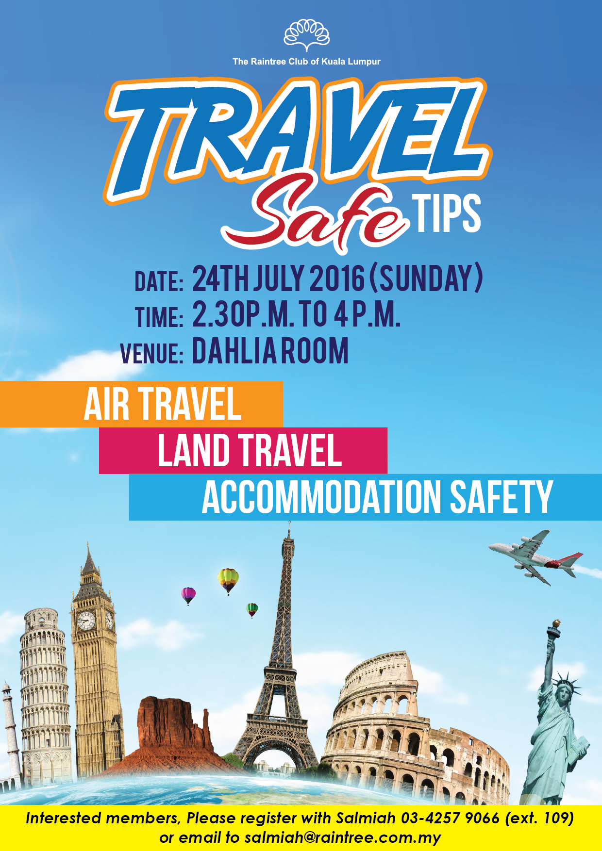 1_Travel Safe Talk-01
