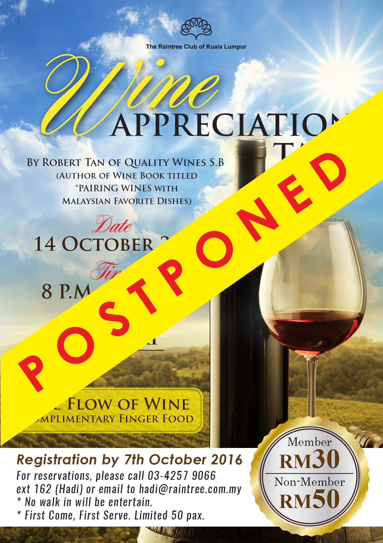 1_wine-appreciation-poster-01
