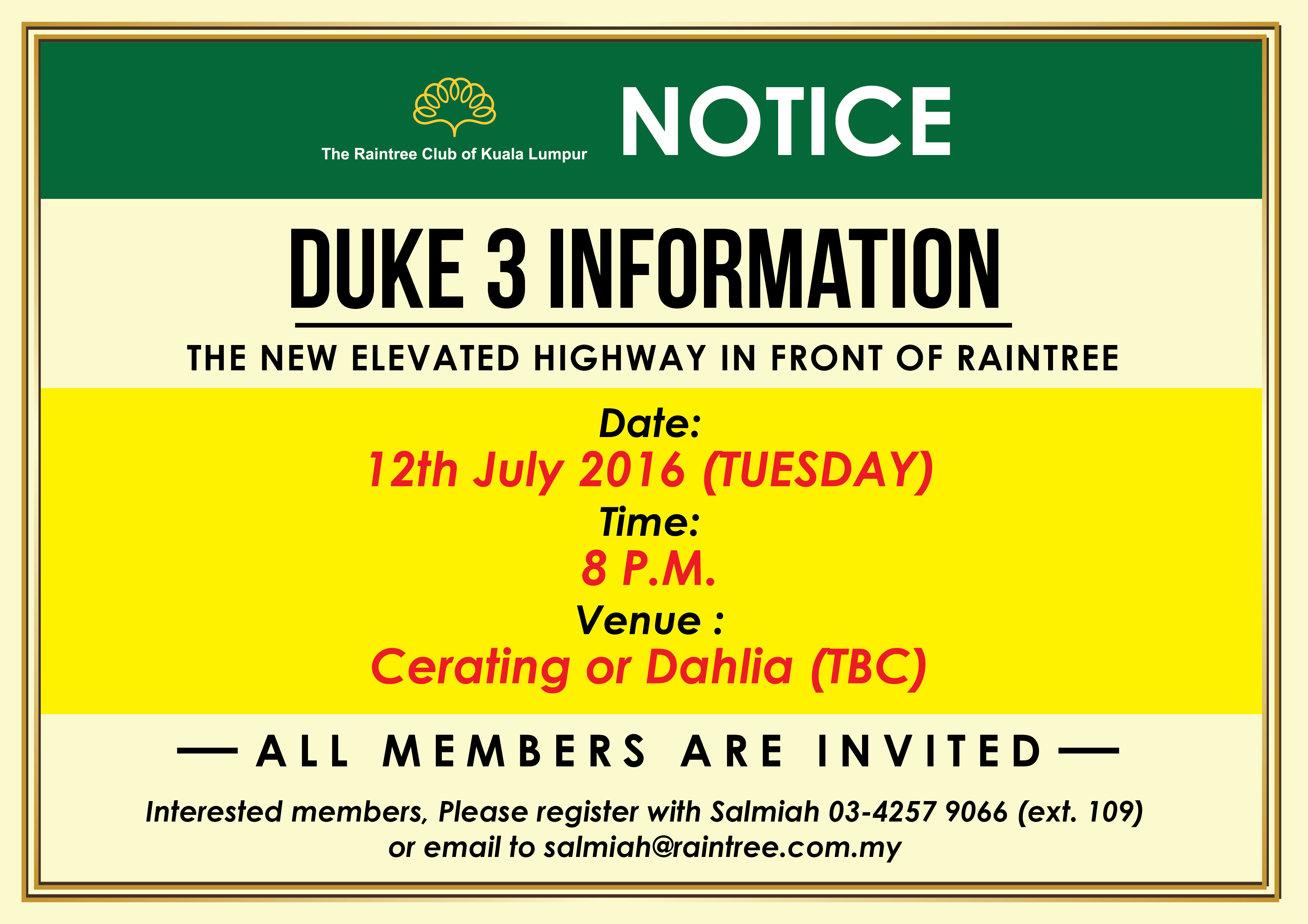 29_Duke 3 Notice-01