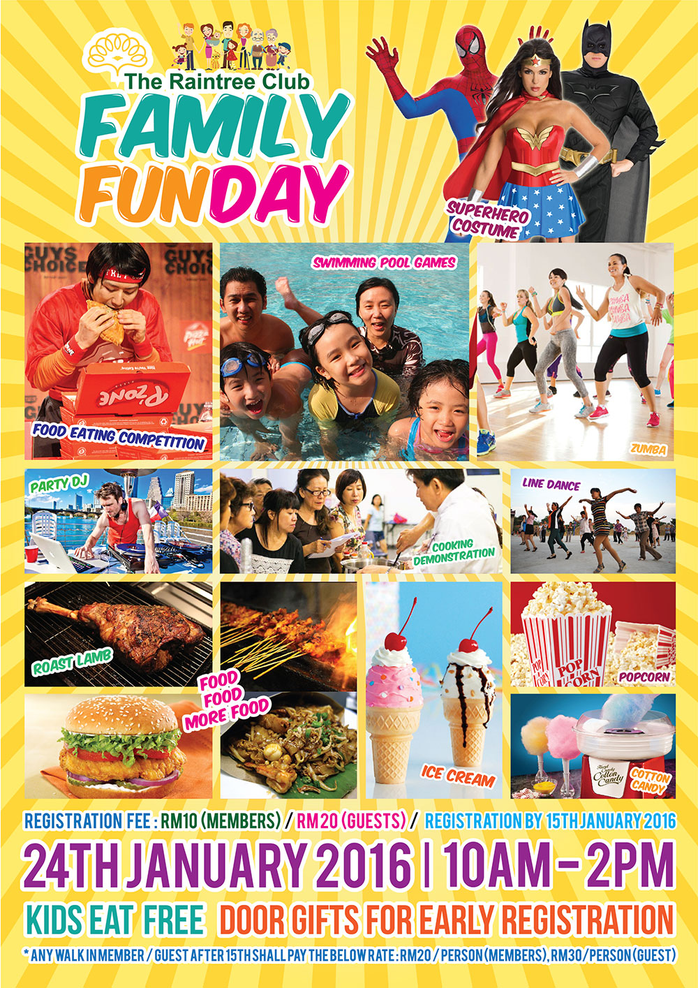 2_Family-Funday-Poster