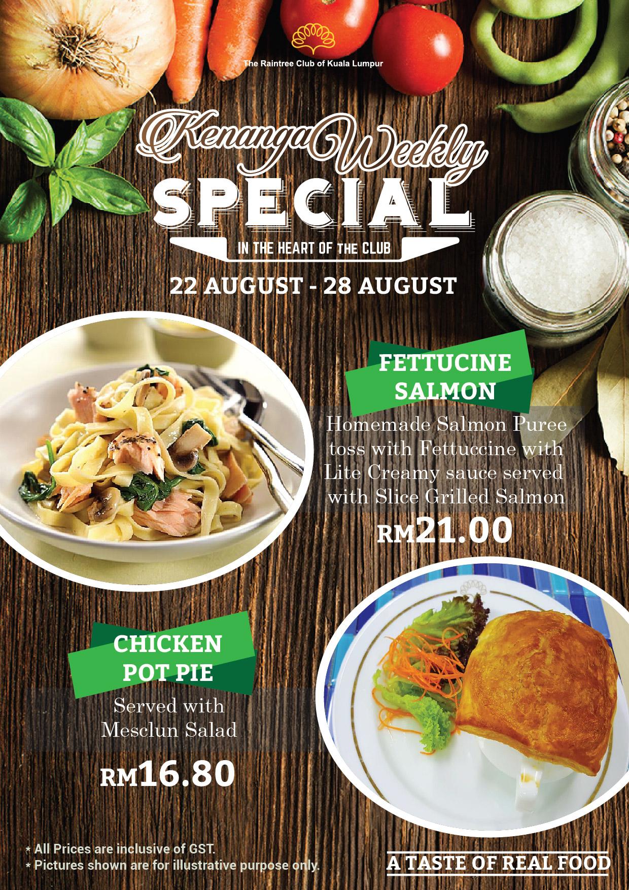 2_Kenanga Weekly Special (15-21 Aug)-01