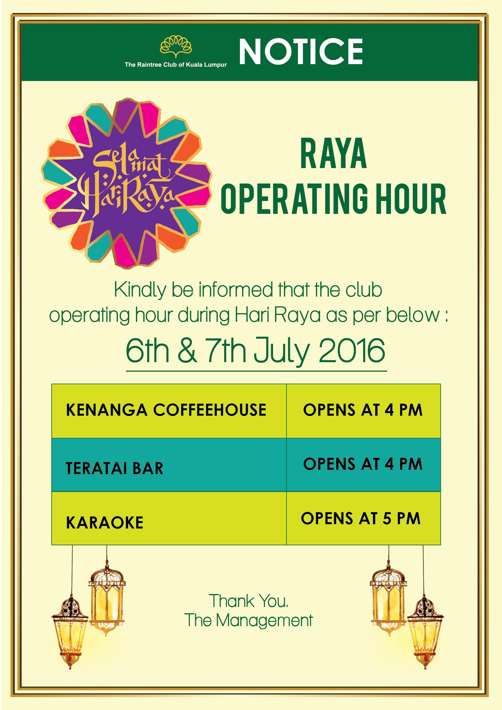 30_Raya Operatio  Hour-01