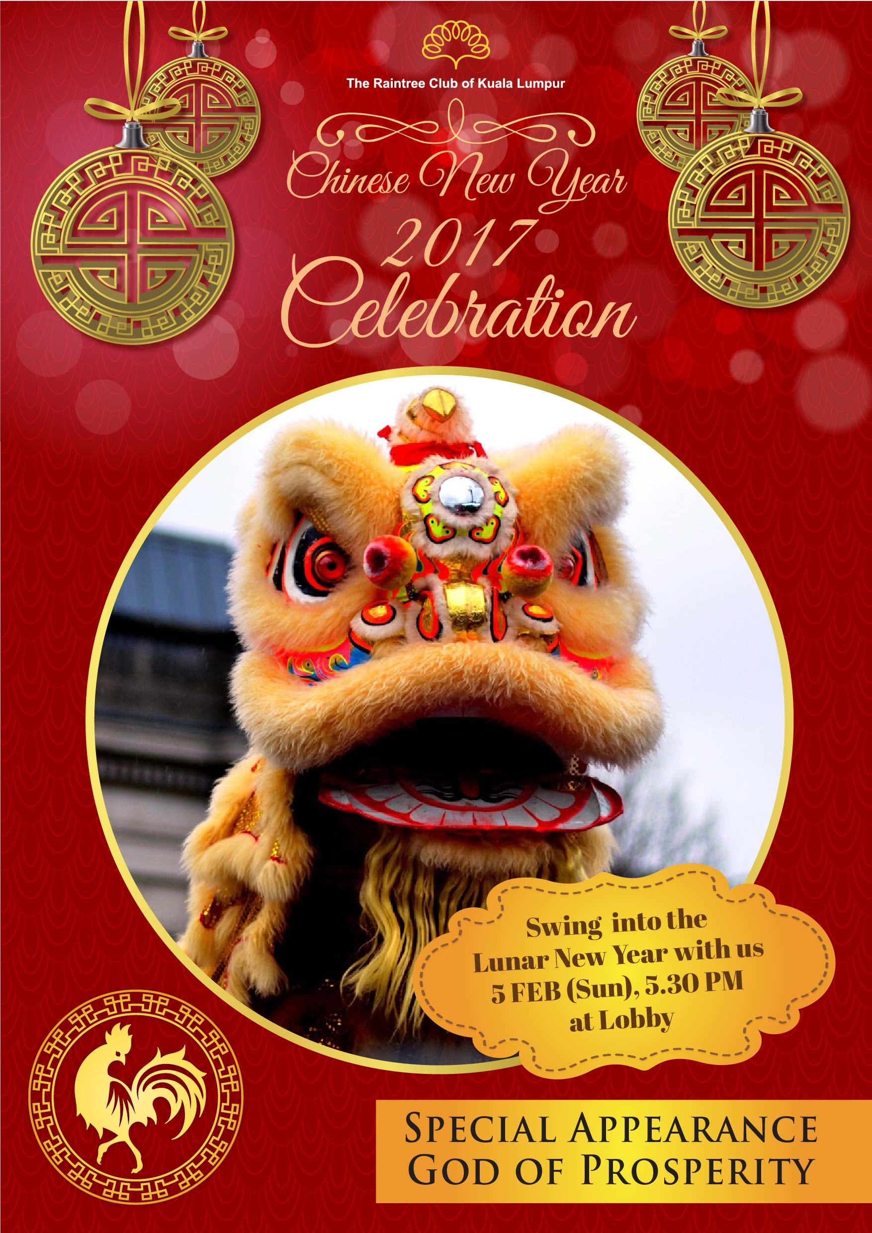 5_cny-lion-dance-poster-01