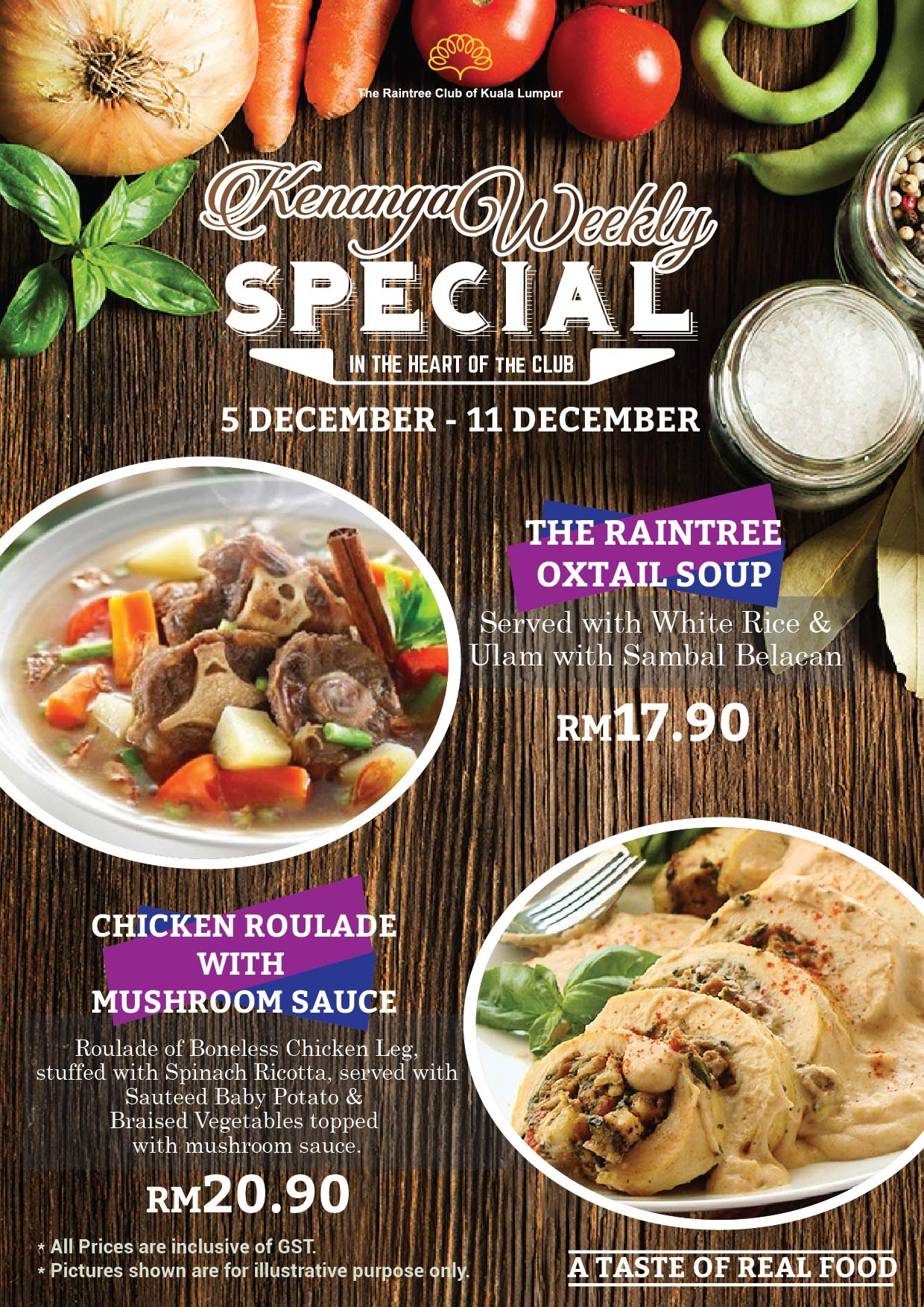 17_kenanga-weekly-special-5-11-dec-01
