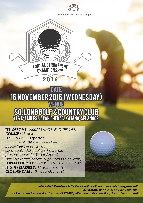 1_2016-golf-strokeplay-01