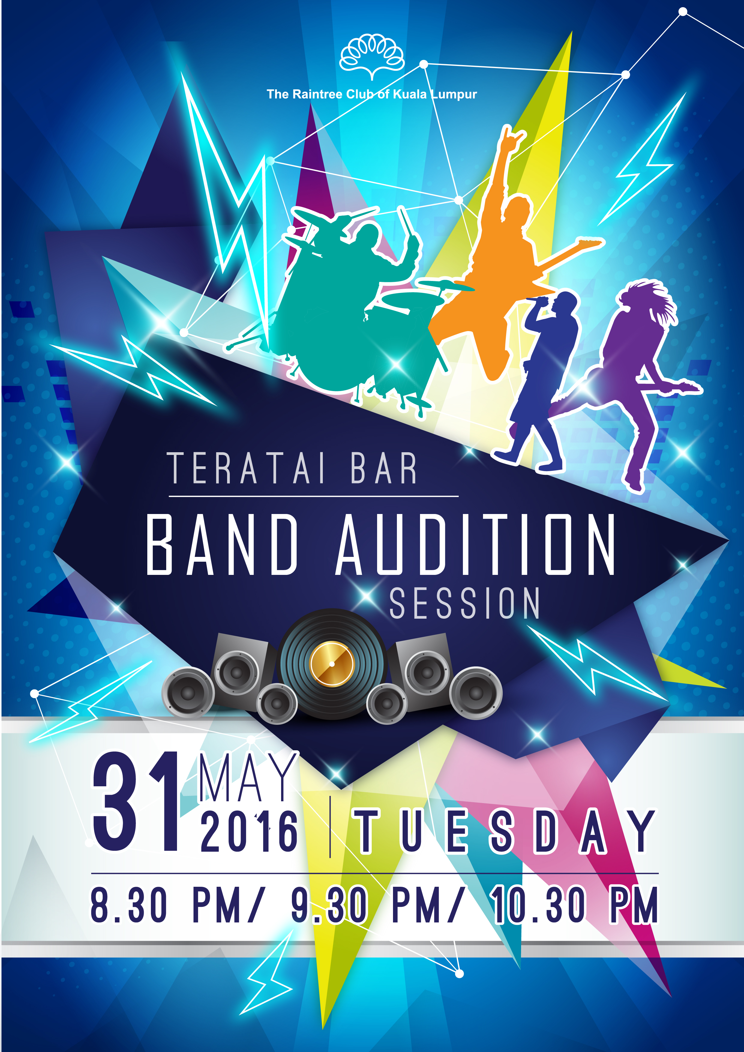 1_Band Audition-01