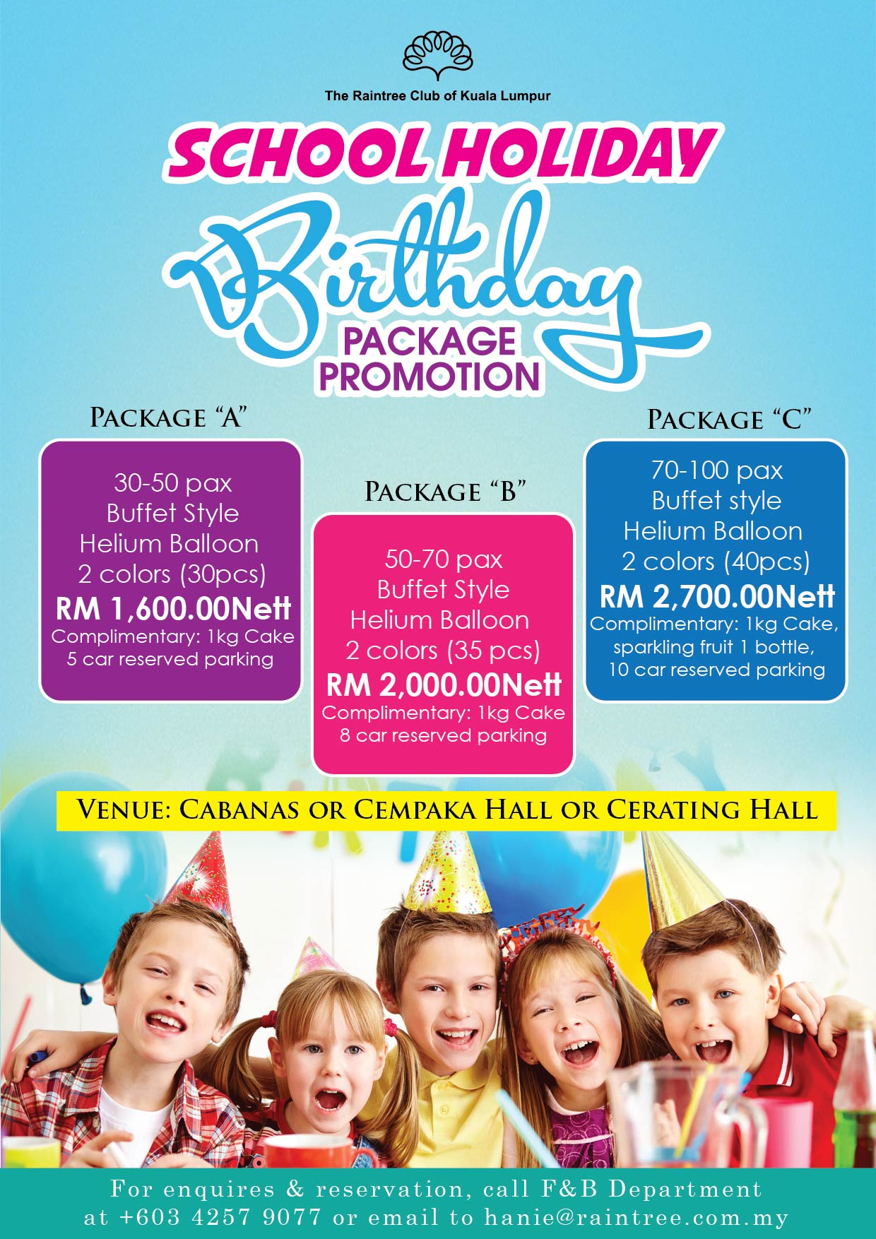 1_Birthday Package-01