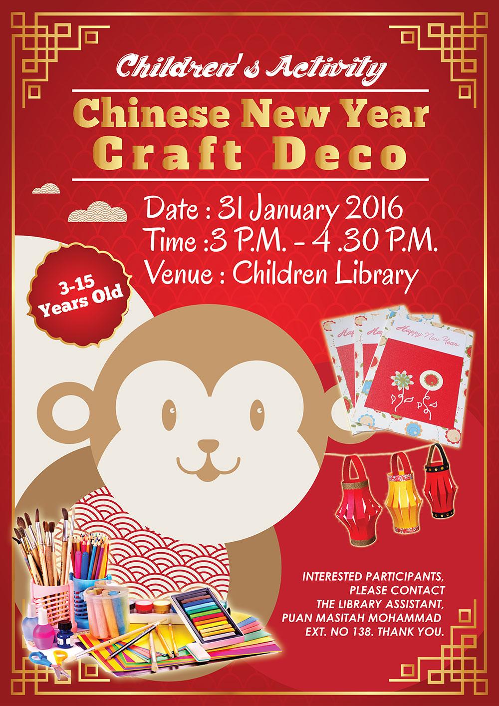 1_Children-Activity-CNY-Card-01
