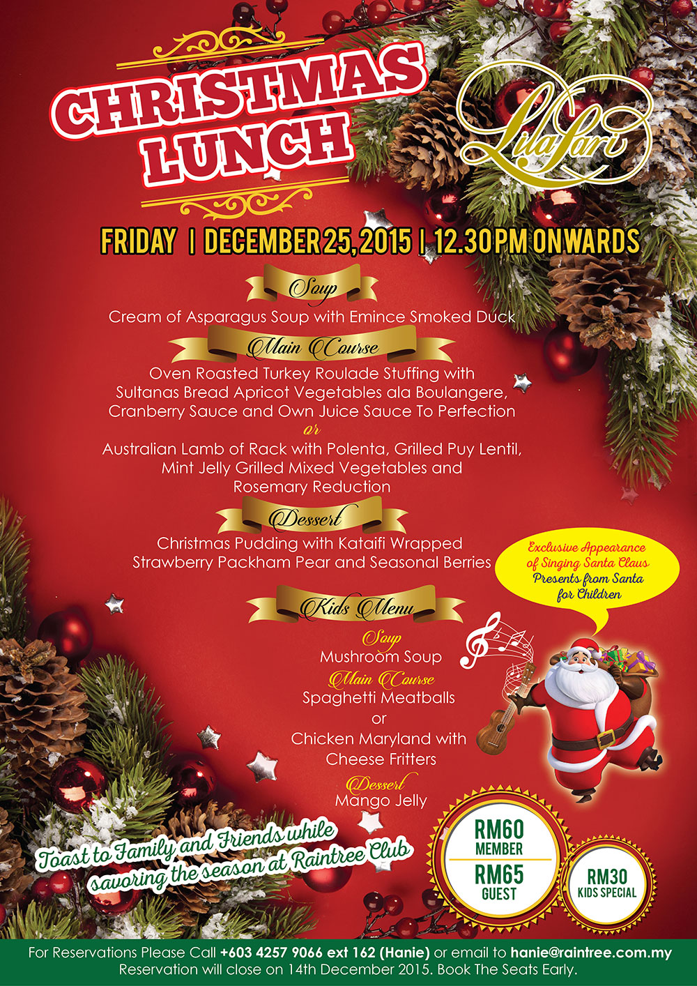 1_Christmas-Lunch-02