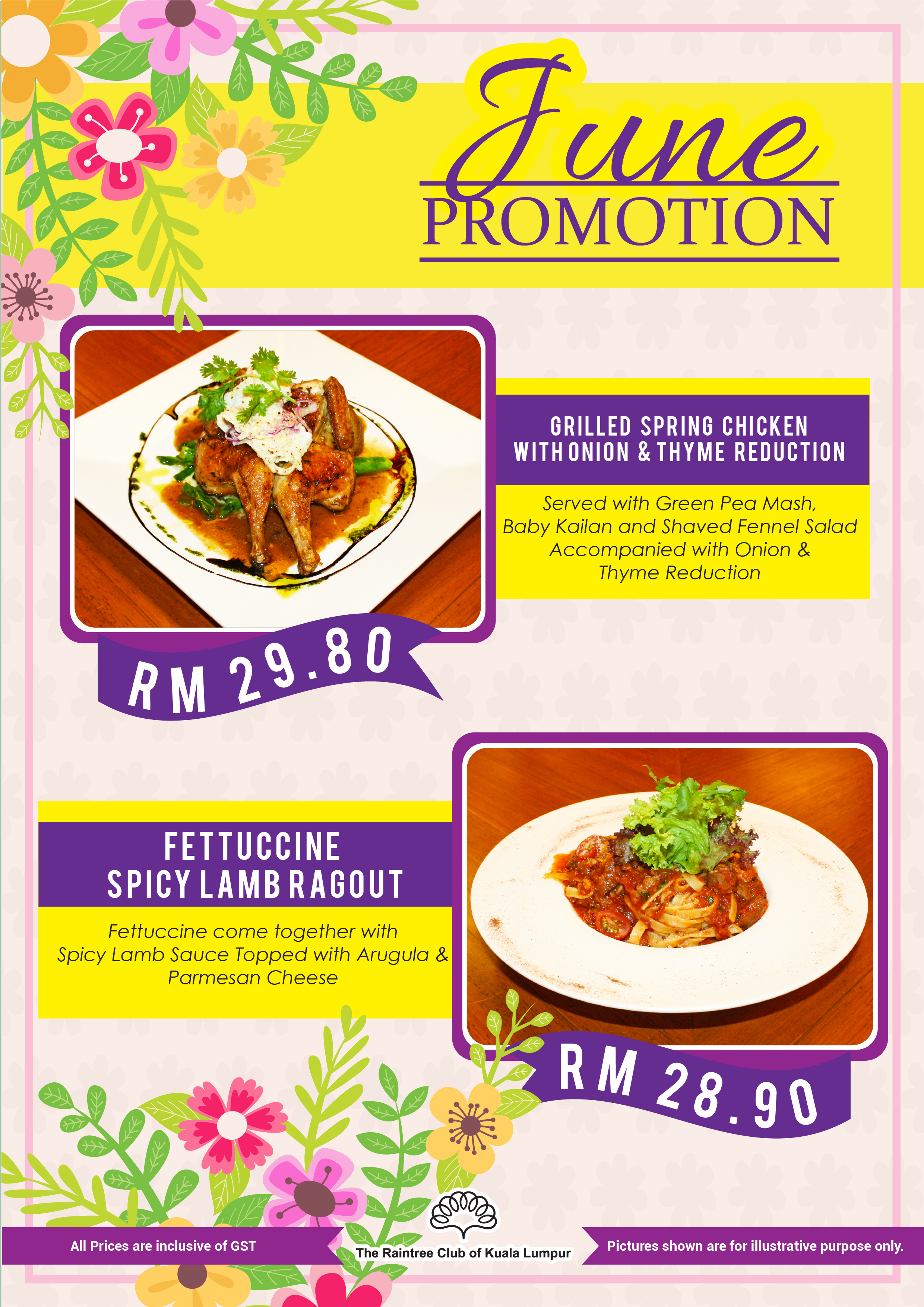 1_F&B June Promotion-03