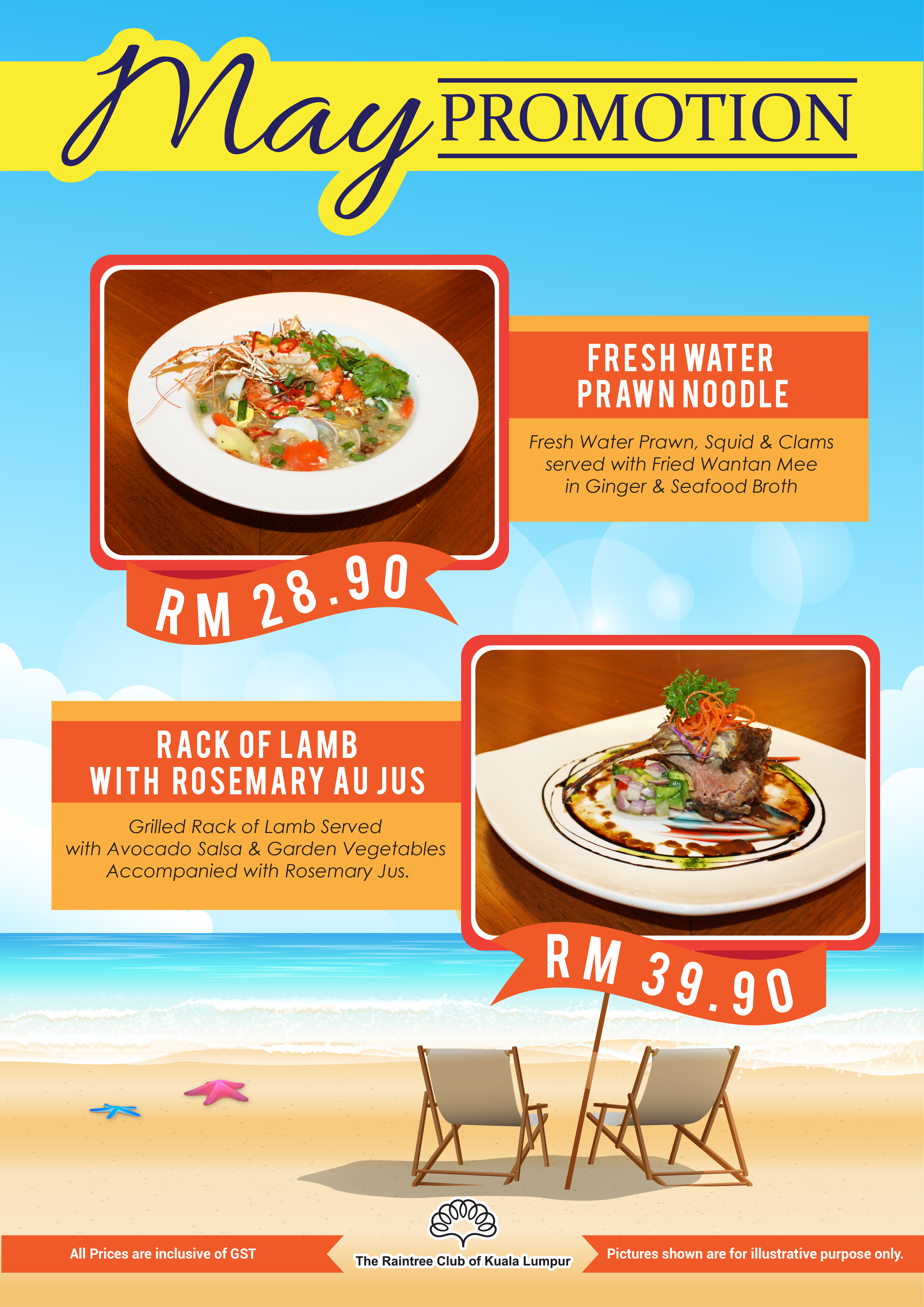 1_F&B May 2016 Promotion-01