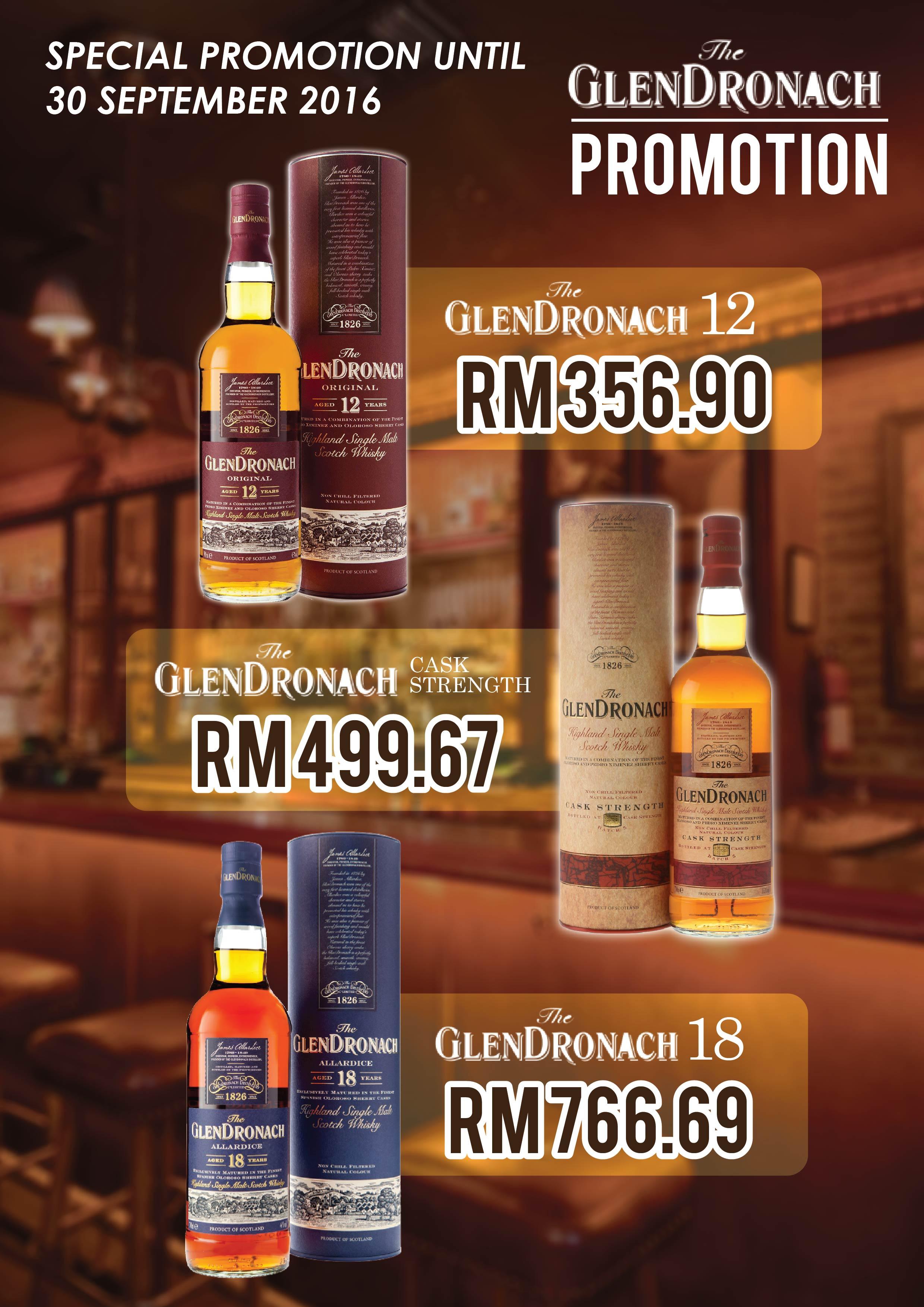 1_Glendronach Promotion-01