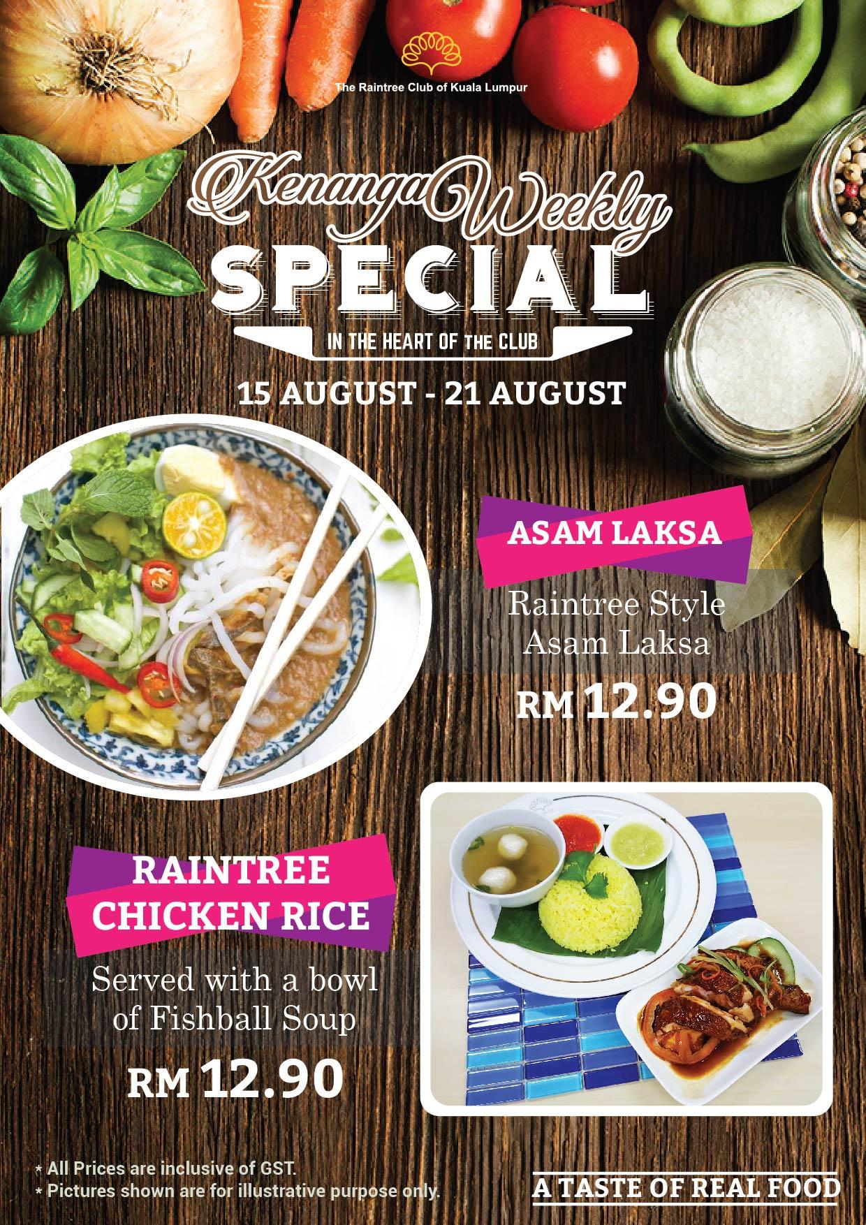 1_Kenanga Weekly Special (8-14 Aug)-01