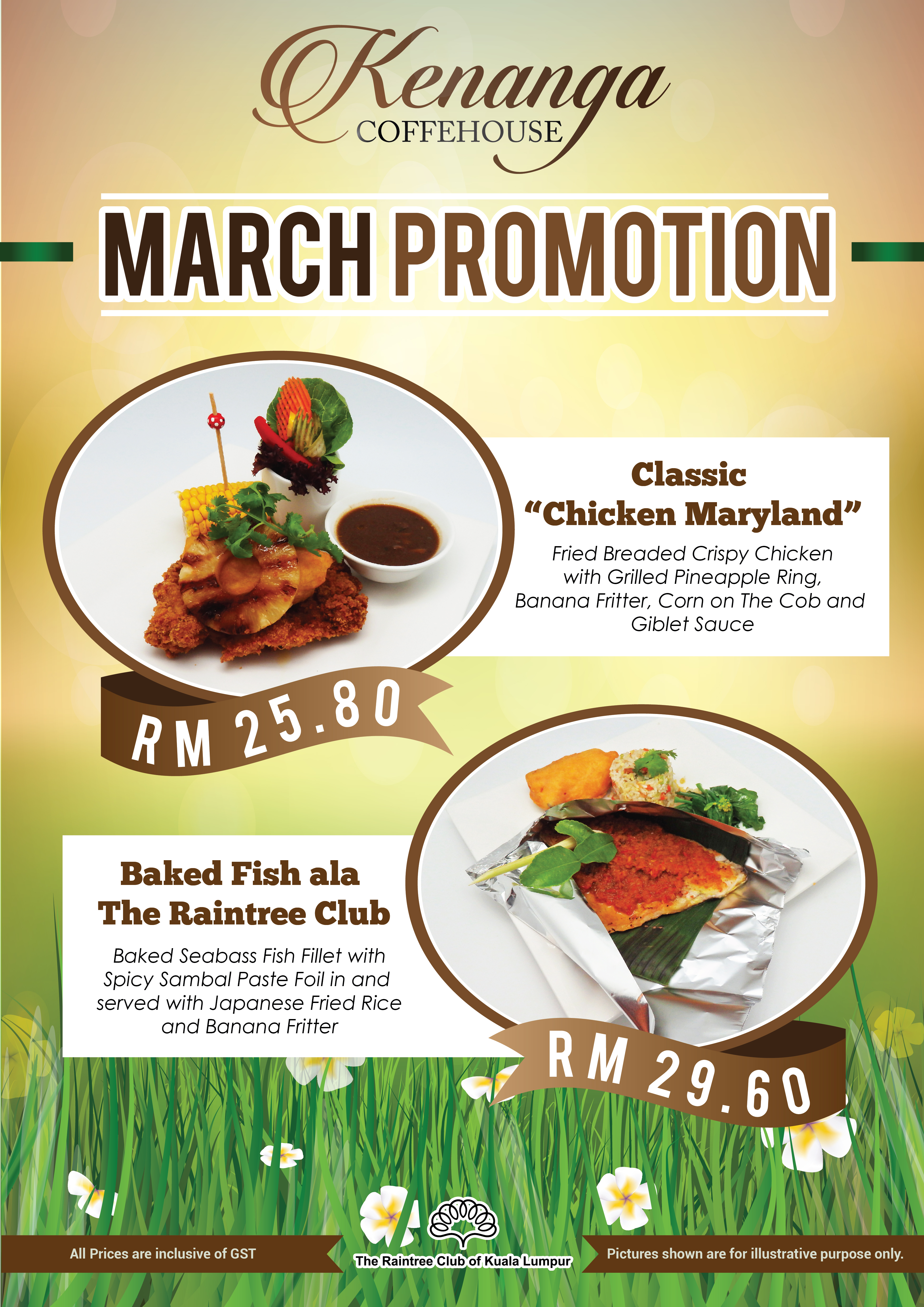 1_March Promotion-01