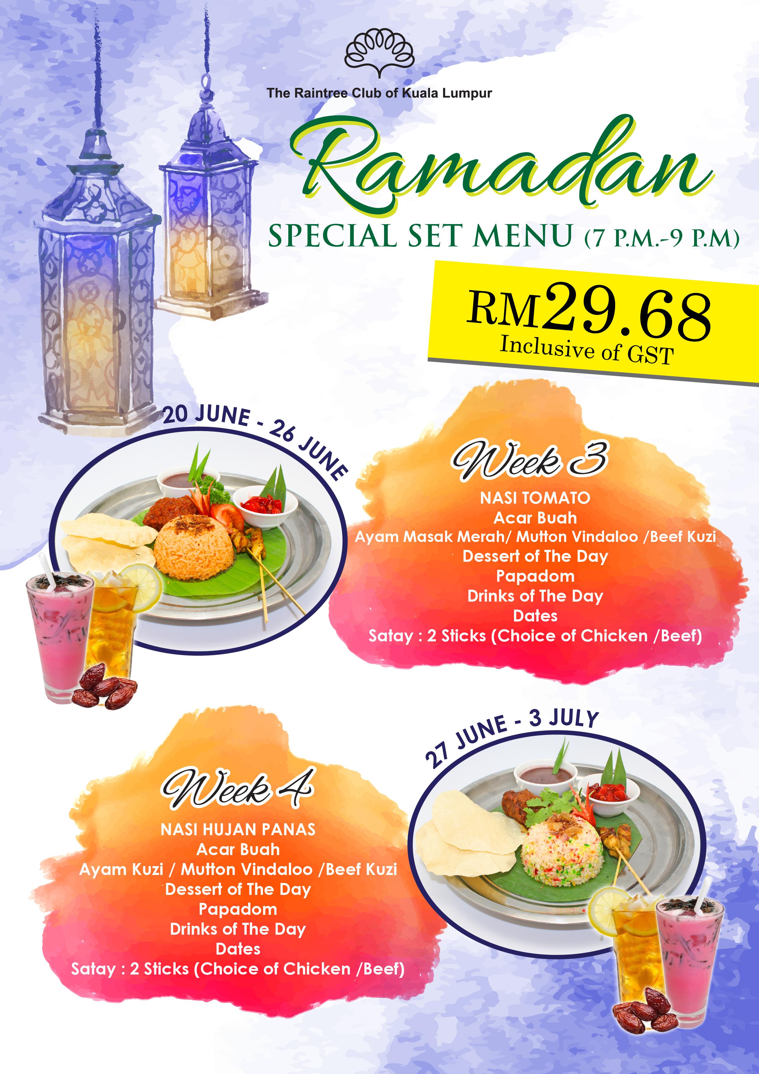 1_Ramadhan Special menu-02