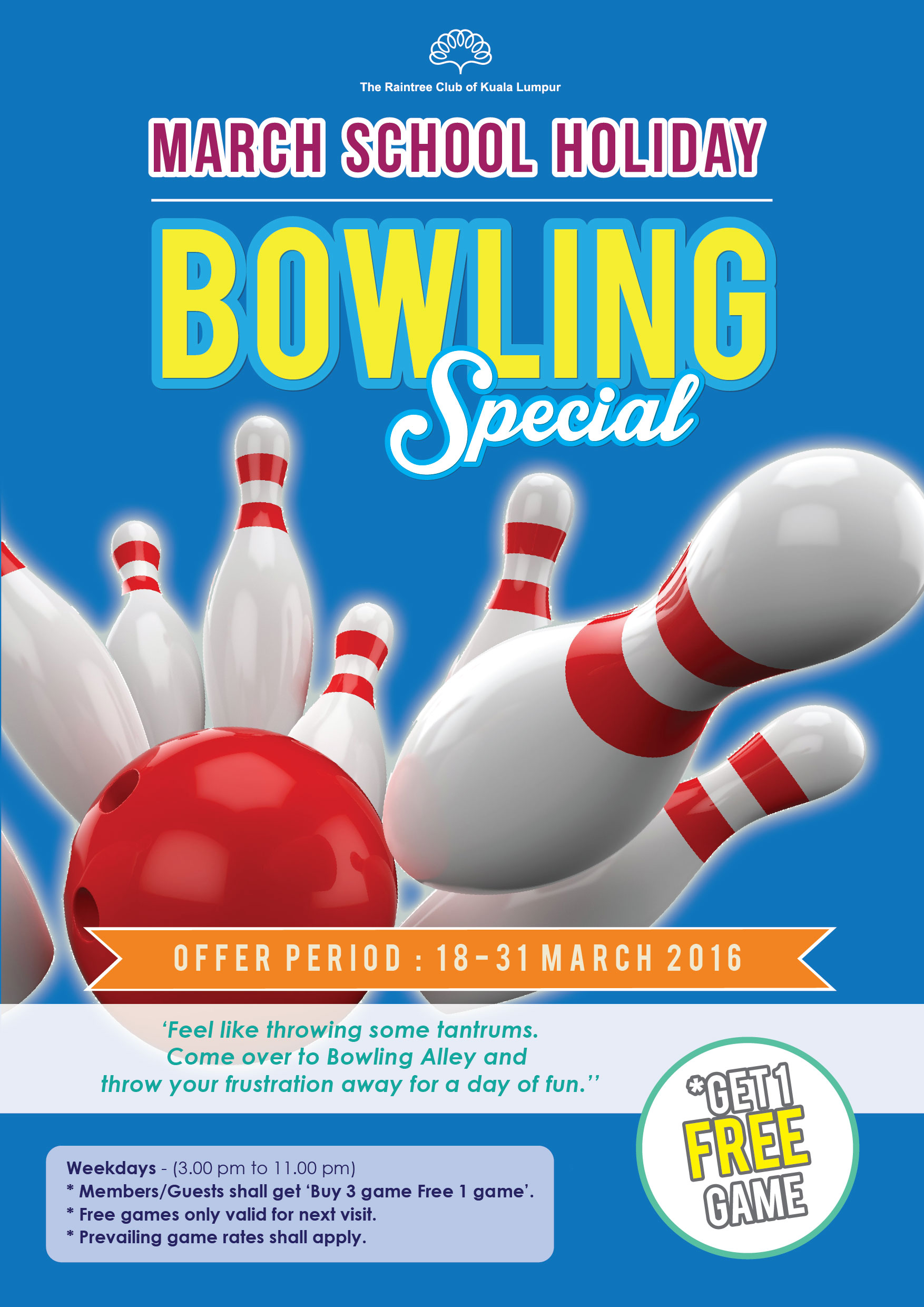 1_School Holiday Bowling Promotion 2016-01