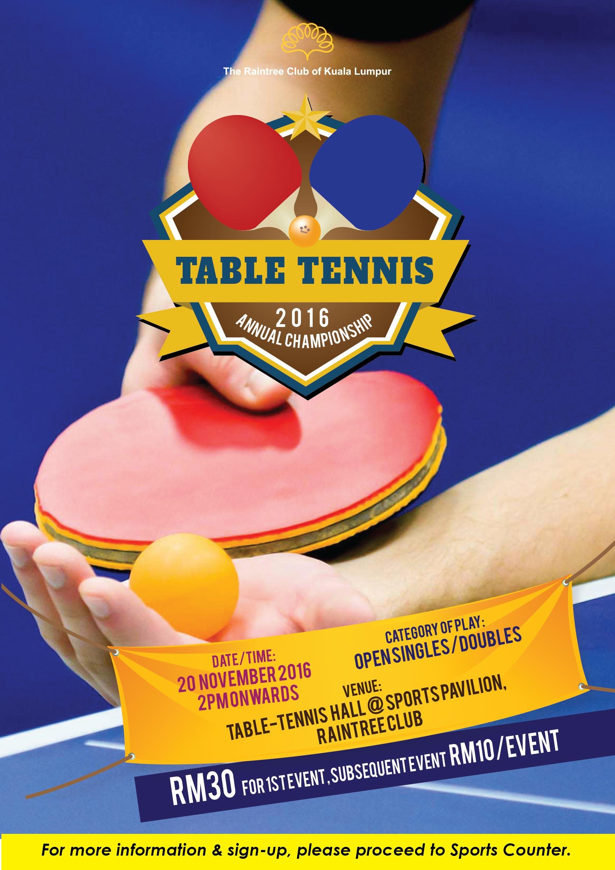 1_table-tennis-01