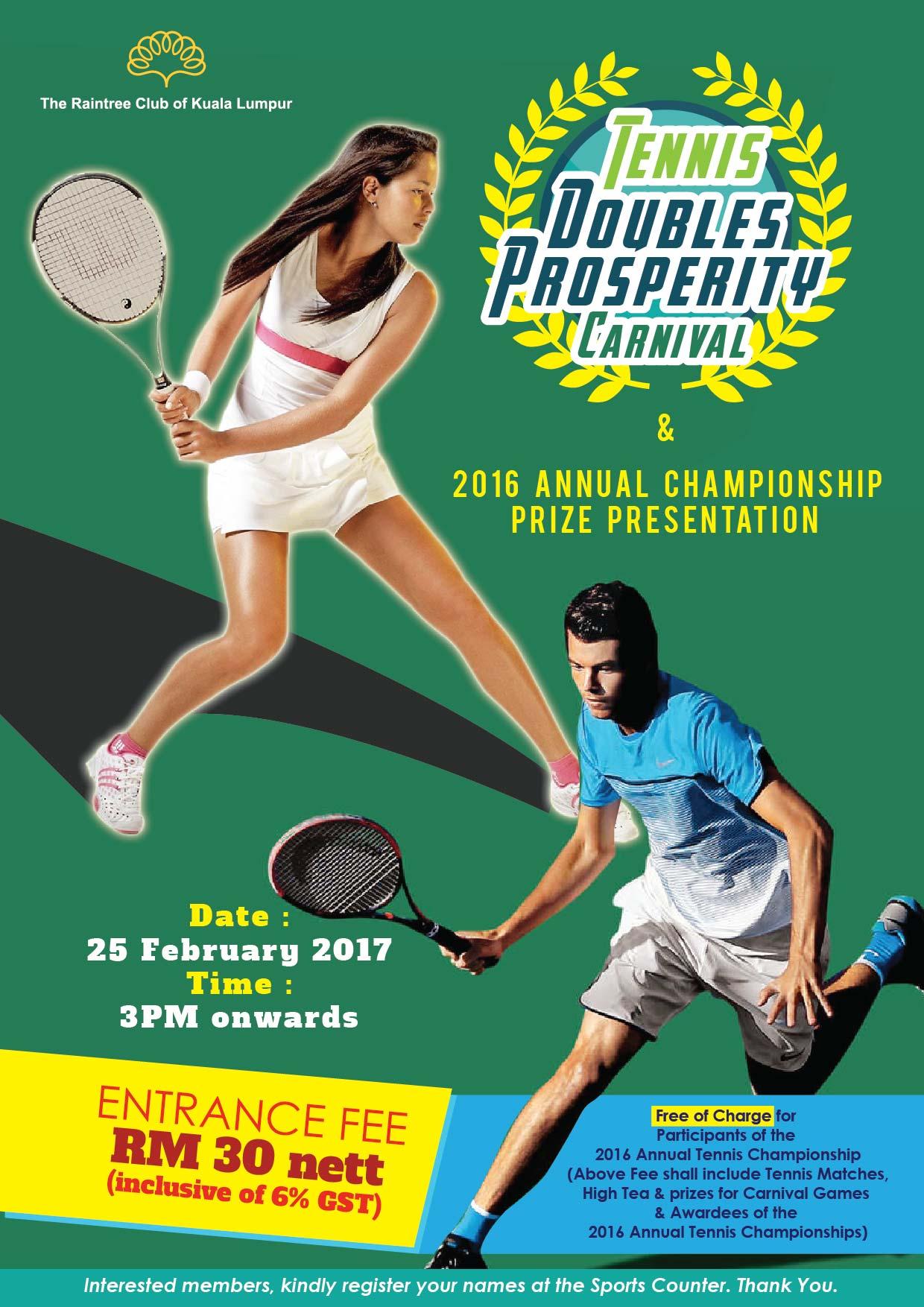 1_Tennis Carnival-01