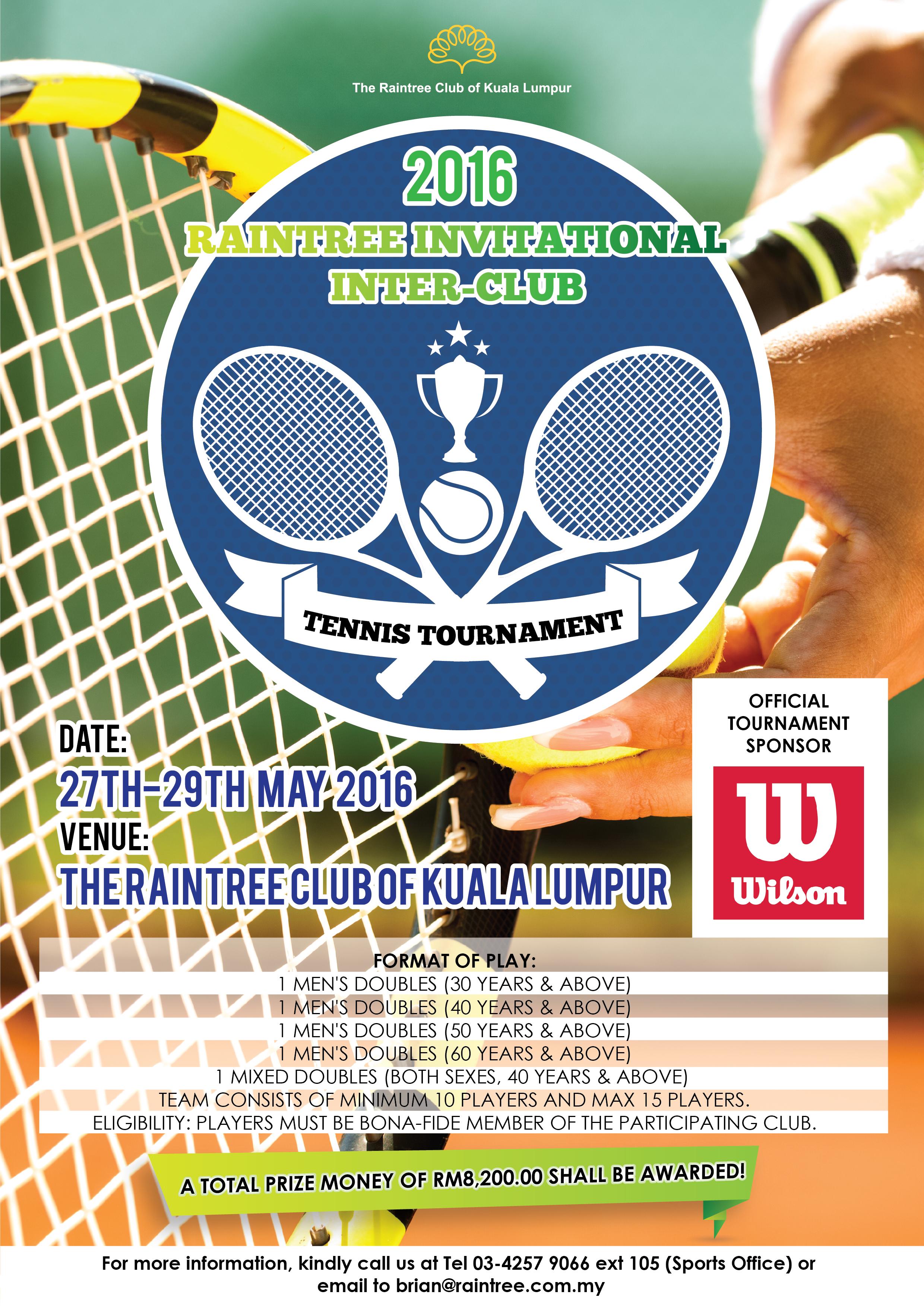 1_Tennis Tournament-01
