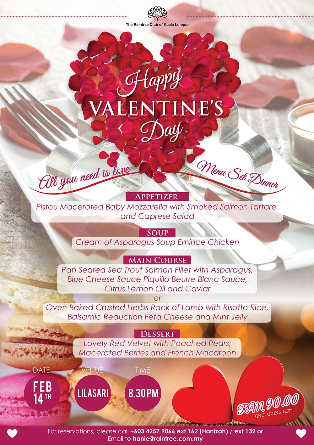 1_Valentine's-Dinner-01