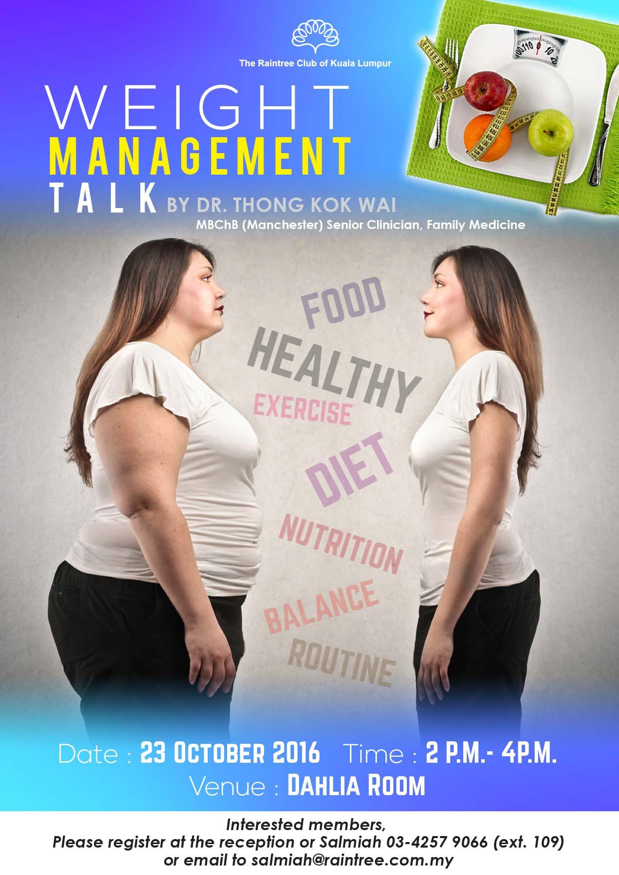1_weight-management-talk-01