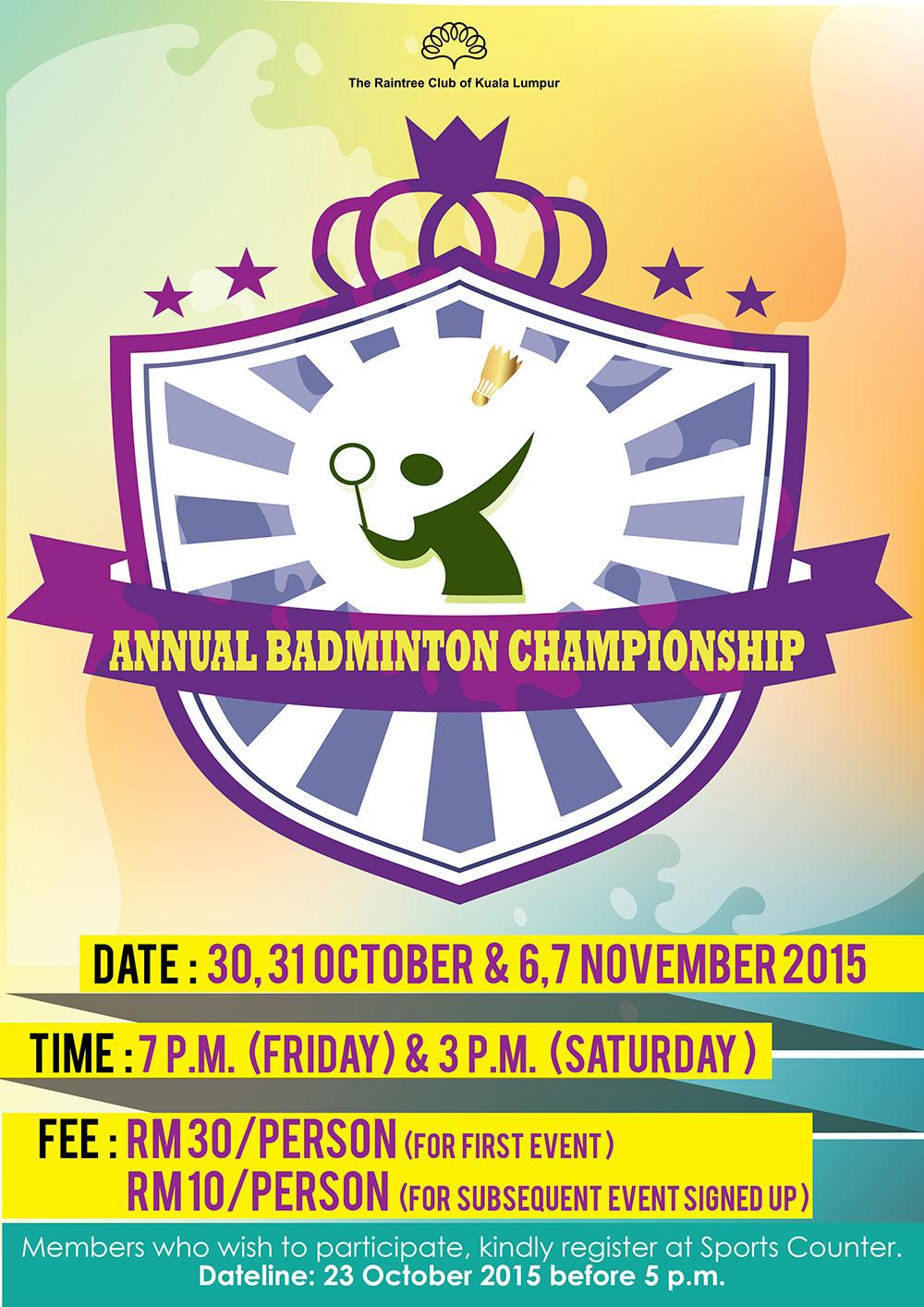 2_Annual-Badminton-Championship-2015-01