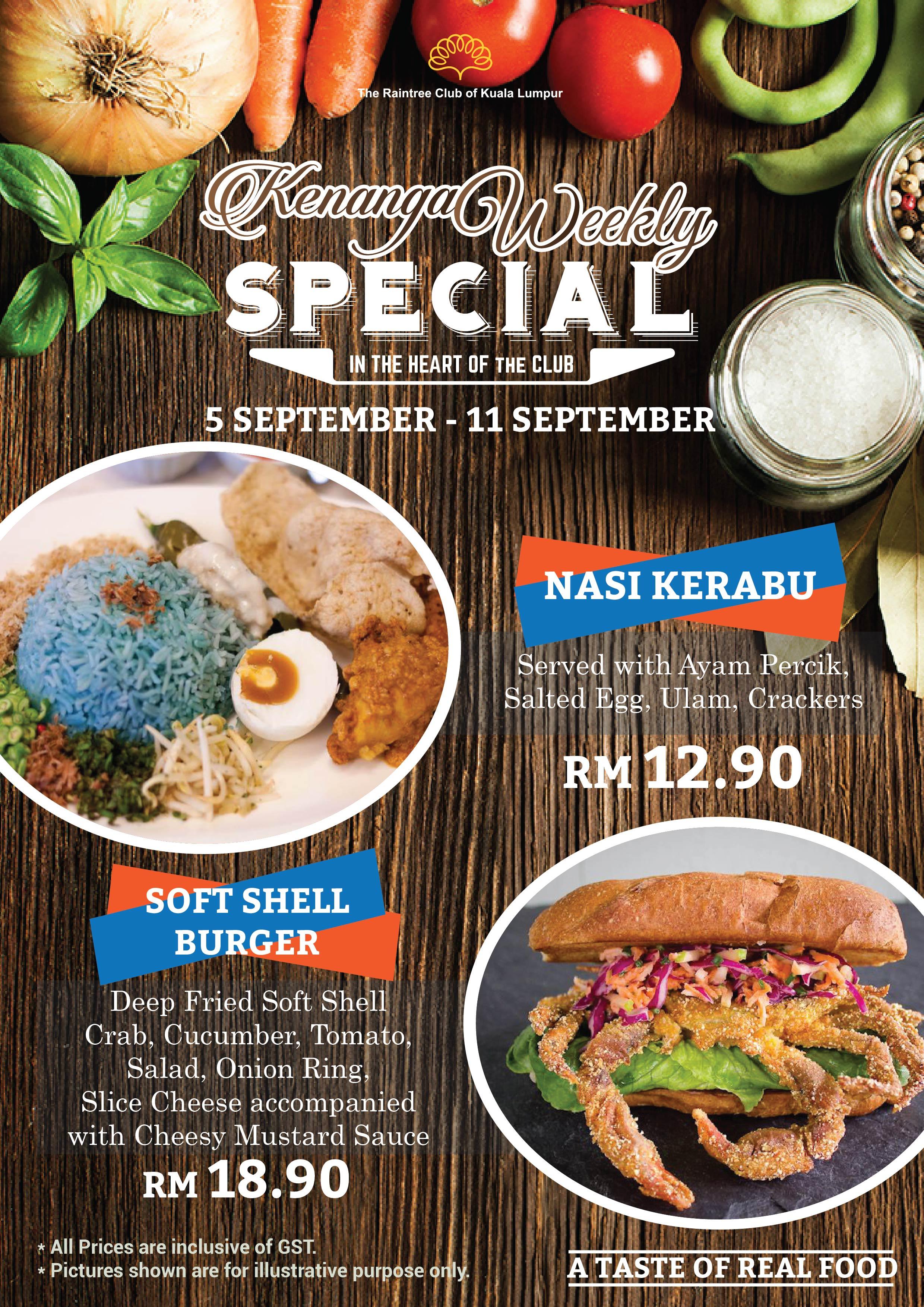 4_Kenanga Weekly Special (5-11 Sep)-01