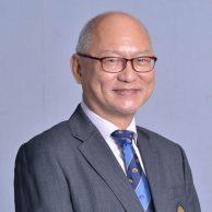 4_Richard Yeoh
