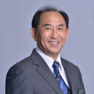 8_Barry Chong