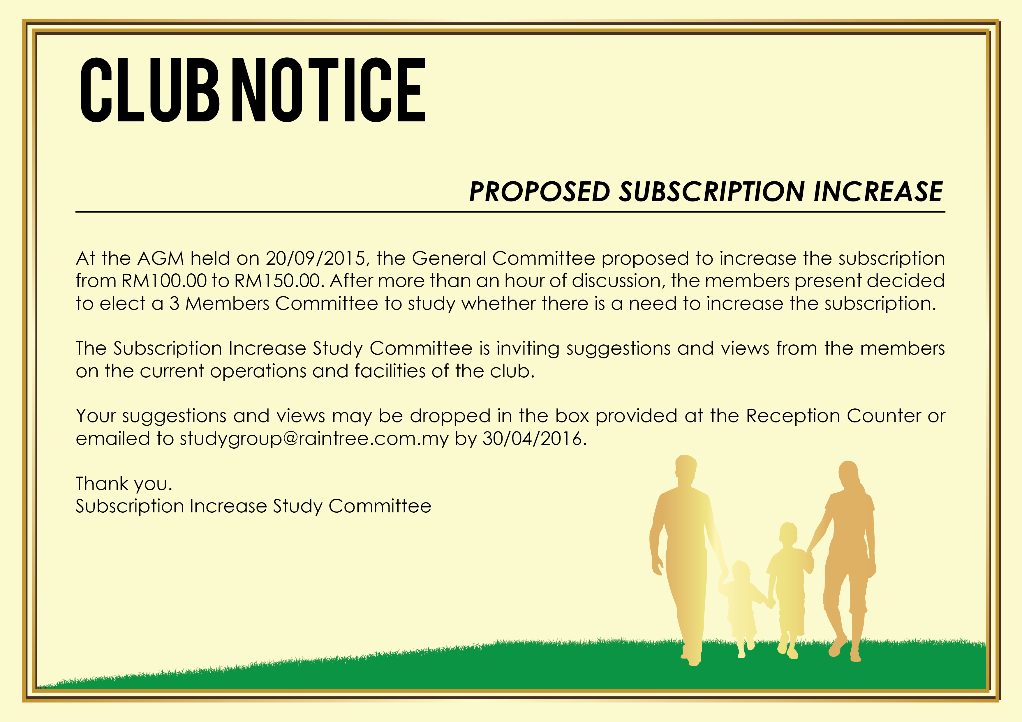 8_Proposed Increase-01